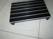 东莞制作机床风琴防护罩的厂家