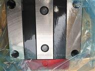 施耐博格滑块MRW45-C-G1-V3现货好货不等人