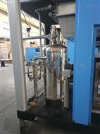 PDLGW-110普度空压机 专供压缩机配套商