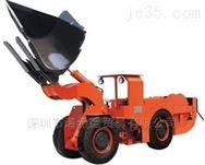ATLAS COPCO气动工具