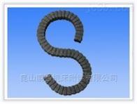 杭州机床塑料拖链