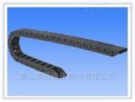宁波钢制拖链