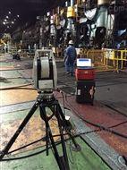 三维扫描仪/激光跟踪仪-测量解决方案