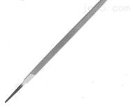 单纹方锉刀