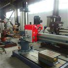 厂家直销z3040×13型液压机械摇臂钻床