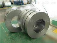 厂家直销纯铁 冷轧薄板冷轧钢带0.3--5.0