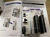 RMC150E-S2-H1-D1控制器