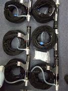 德国SOYER索亚 双头螺栓焊接机P01054