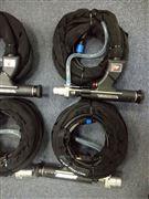 德国SOYER索亚P01345高性能多功能螺柱焊机