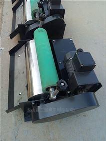 优质磁性分离器供应商
