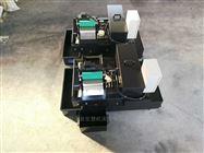 DHCF-50东慧磨床水箱磁性分离器