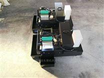 磨床水箱高强磁性分离器配套磁辊纸带过滤机