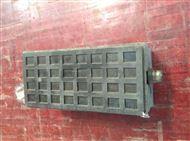 纯铸铁超级奈重三层减震垫铁