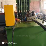 直供龙门液压剪切机500吨