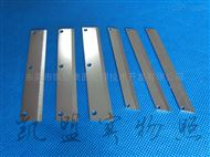 SUS303易削钢环保钝化液 (KM0416)
