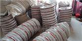 榆林吊环式水泥罐车输送布袋厂家批发