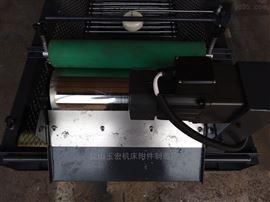 盐山高强度磁性分离器供应商
