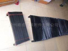 自定厂家供应直线导轨防护罩