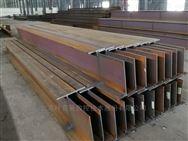 钢结构工程型材切割机