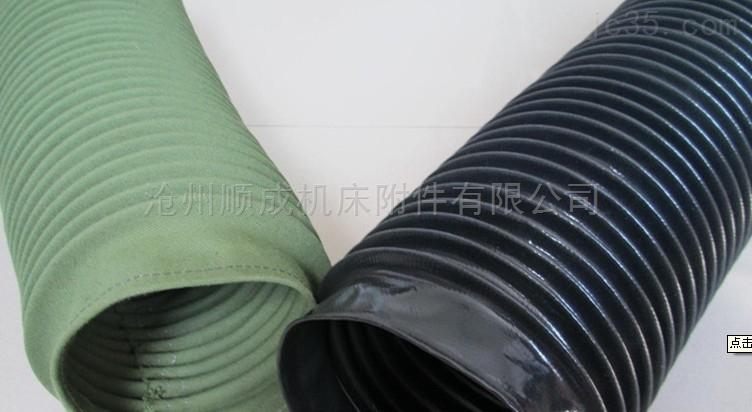 耐潮耐高压油缸防护罩直销