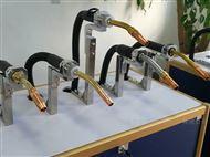 机器人定制焊枪2