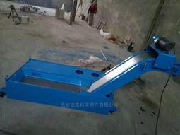 咸阳磁性链板自动排屑机