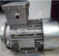ELPROM伺服电机