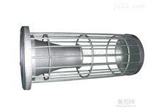 脉冲单机除尘器,除尘骨架天宏环保专业生产