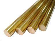 供应hpb89-2铅黄铜 hpb89-2铜棒 铜合金