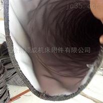 定制水泥散装布袋厂家供应