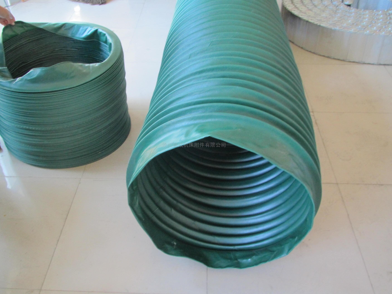 耐磨防尘圆筒式伸缩丝杠防护罩