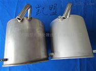不锈钢酸洗液 (KM0203) 东莞凯盟批量供应