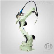 丹巴赫生产自动焊接机器人