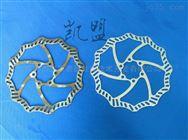 丽水凯盟不锈铁环保钝化液(ID4001)