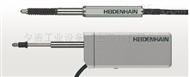 倍福耦合器AM8032-1E10-0000