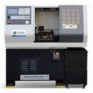TS0640数控仪表车床