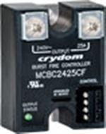 美国CRYDOM控制继电器MCBC系列