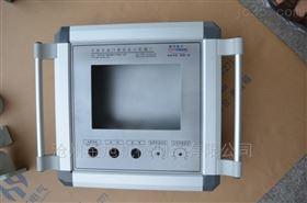 CZ-65/90-A+BQX-50/68-A悬臂操控箱供应商