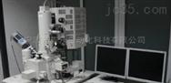 电镜扫描多少钱