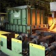 德国SGGT高压泵