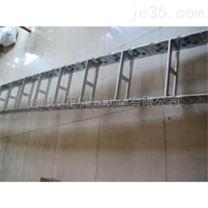 冶炼设备线缆钢铝拖链