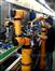码垛机器人选遨博-6轴轻型协作机械手