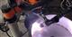 国产焊接手臂常州遨博焊接机器人厂家