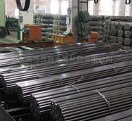 供应aisi c12l14是什么材料 c12l14切削钢