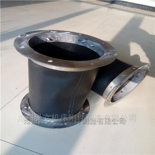 上海防腐蚀伸缩软连接厂家供应