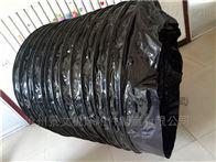 自定沈阳橡胶布耐酸碱伸缩软连接厂家价格