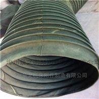 工業機械防塵通風軟連接正經商家推薦