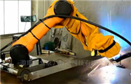 焊接机器人自动化6轴轻型协作多功能