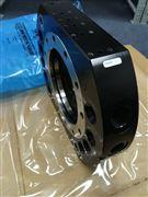 德国SCHUNK雄克PGN-plus 200-1-V 工装产品