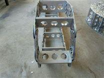 工程钢铝拖链,承重型拖链报价